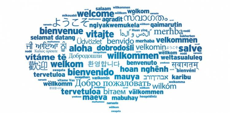 Six ways to speak the international language of eCommerce