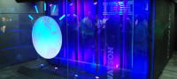 What is IBM's Watson?