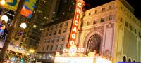 Top things to do in Chicago during IRCE – from an insider