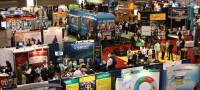 Top tools and technologies from IRCE 2013