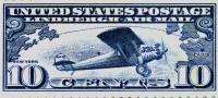 USPS rates to increase in 2014