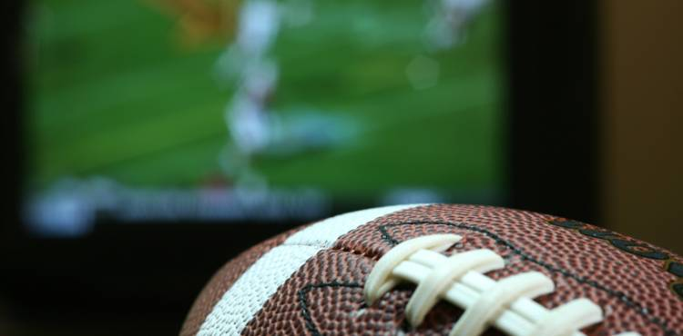 Super Bowl Sunday and eCommerce: A big day for advertisers, but what about online sales?