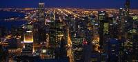 Chicago brings unprecedented numbers to IREC 2012