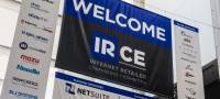 Recent Forrester Research report likely to be hot topic at IRCE